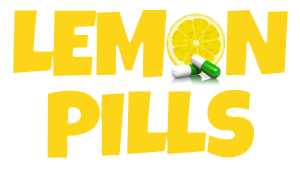 Lemon Pills Rock'n'Roll Band