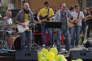 LEMON PILLS Live in Trebbo IMGP4694