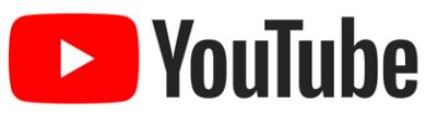 Il canale YouTube dei Lemon Pills